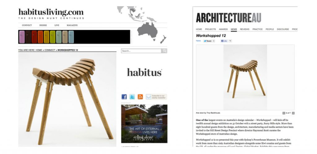 habitusliving_Ane_stool