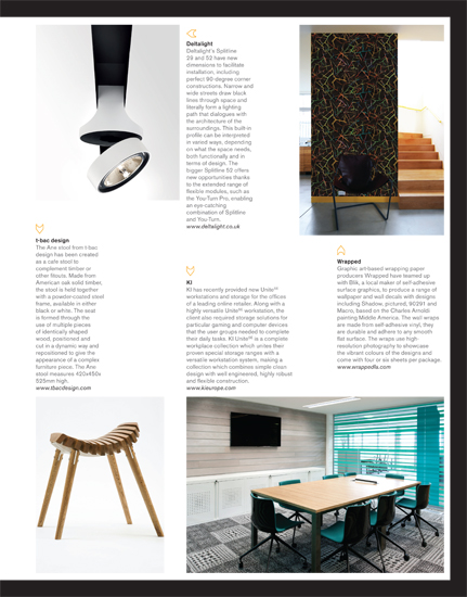 Icon_Mar13_Ane_stool