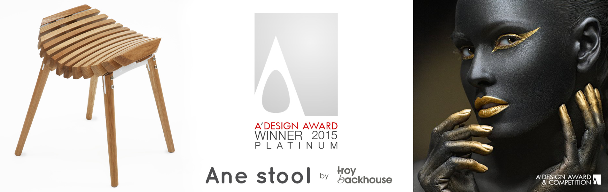 A'design-award-Ane-advert
