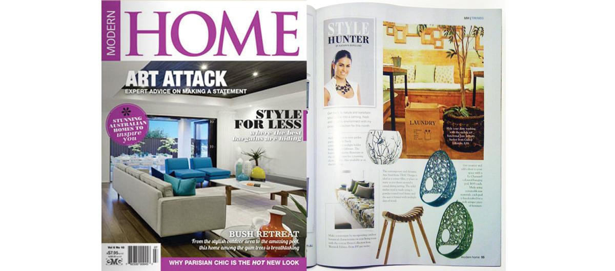 Modern-Home-Ane-stool