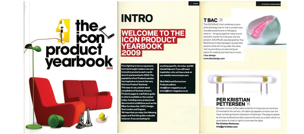 icon-year-book-ESCAPsulE