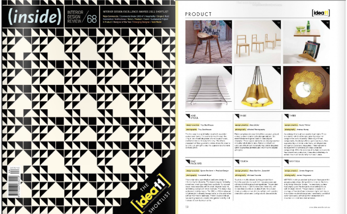 inside_magazine_idea_awards_2011_Ane_stool