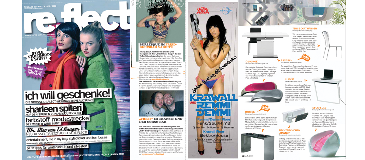 reflect-magazine-ESCAPsulE