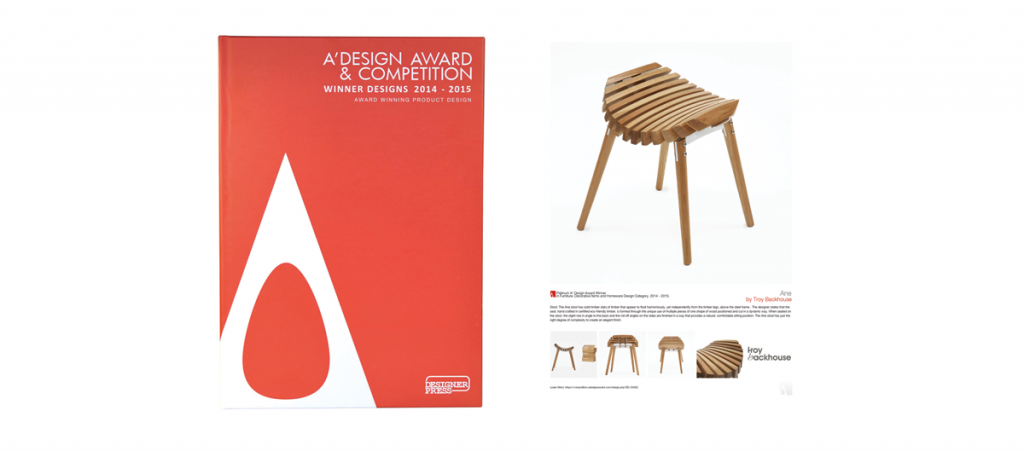 A-design-awards