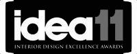 IDEA10_0.0.0.100