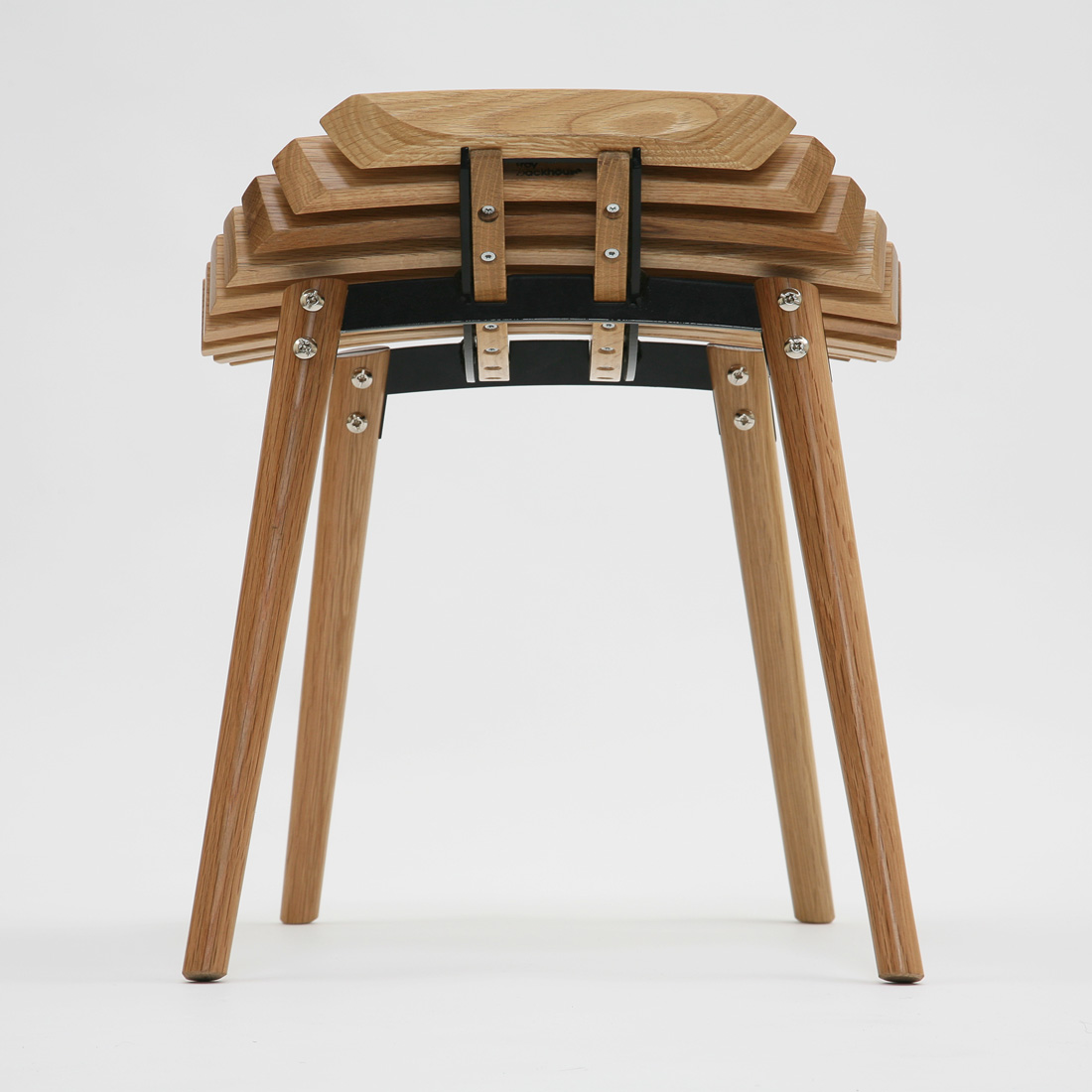 Ane_stool_back_black