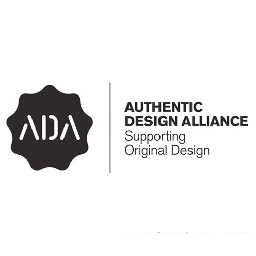 Authentic-tbacdesign