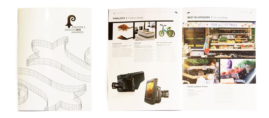 Premier-design-awards-1024x451