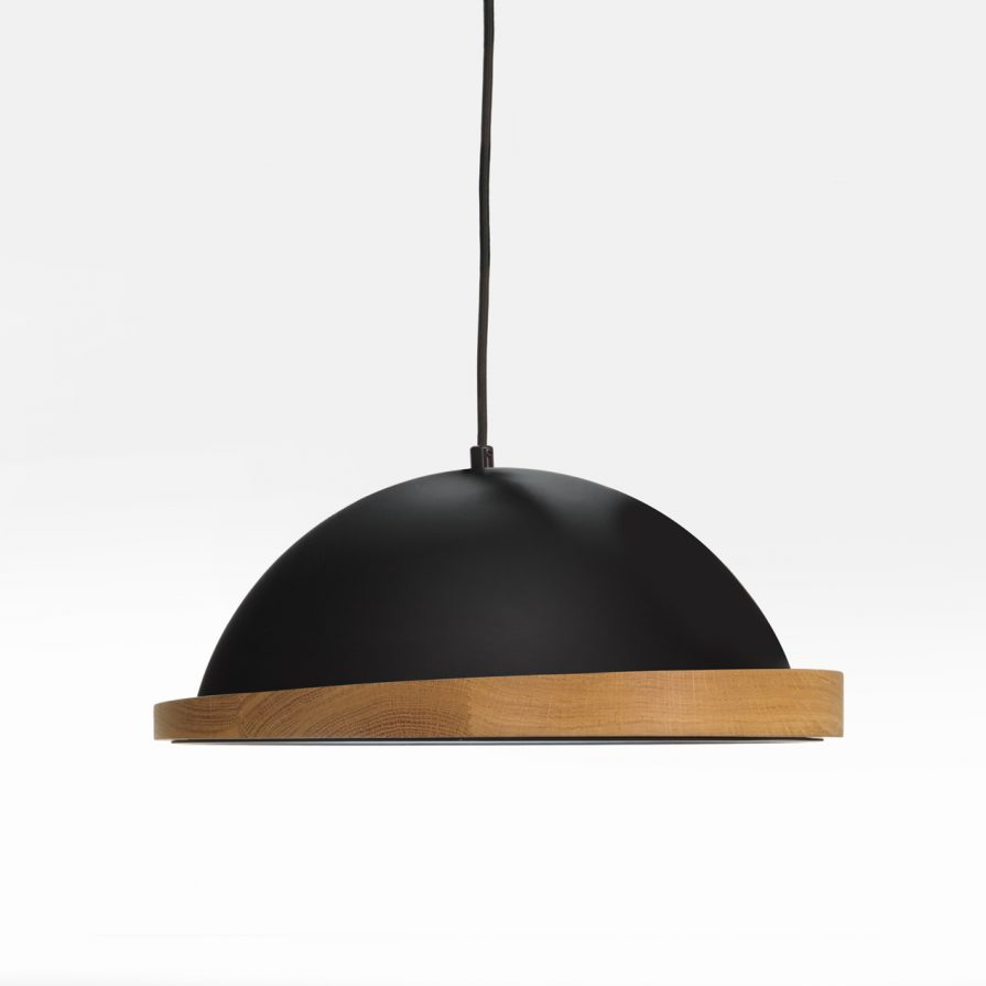 Little-Obelia-pendant-light-black-oak-oil