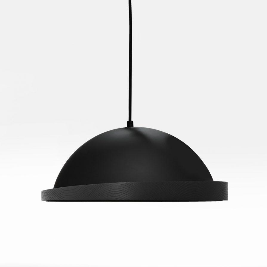 Little-Obelia-pendant-light-black-stain