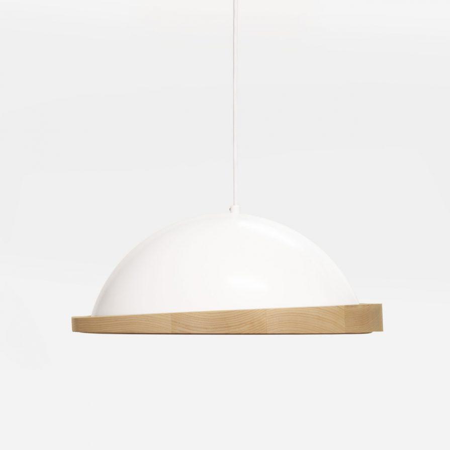 Little-Obelia-pendant-light-white-ash-oil
