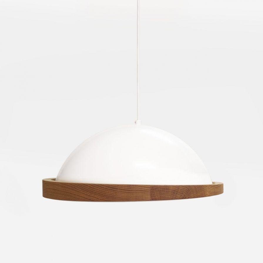 Little-Obelia-pendant-light-whitel-oak-oil