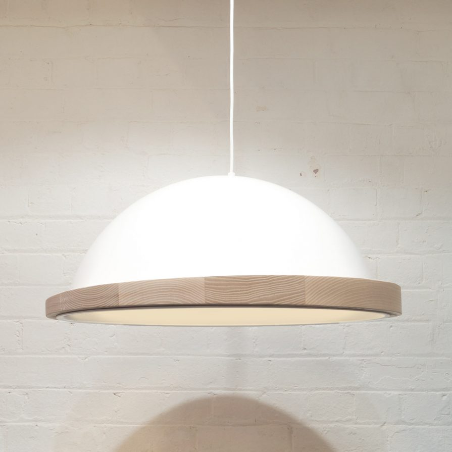 Obelia-pendant-light-600