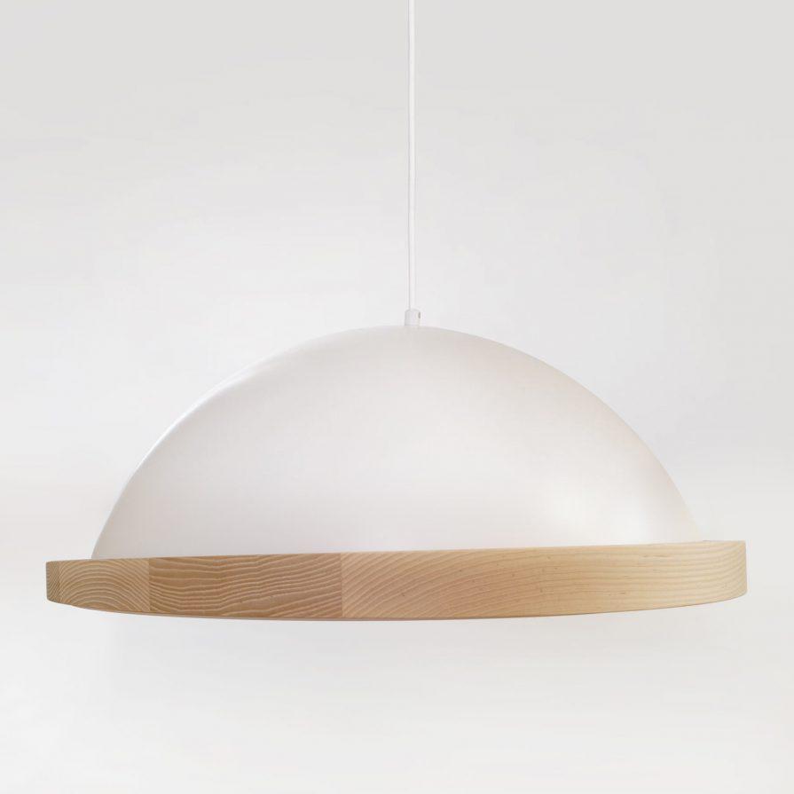 Obelia-pendant-light-600-natural-oil