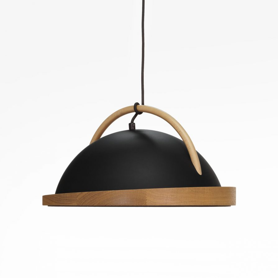 Obelia-pendant-light-black-oak-oil
