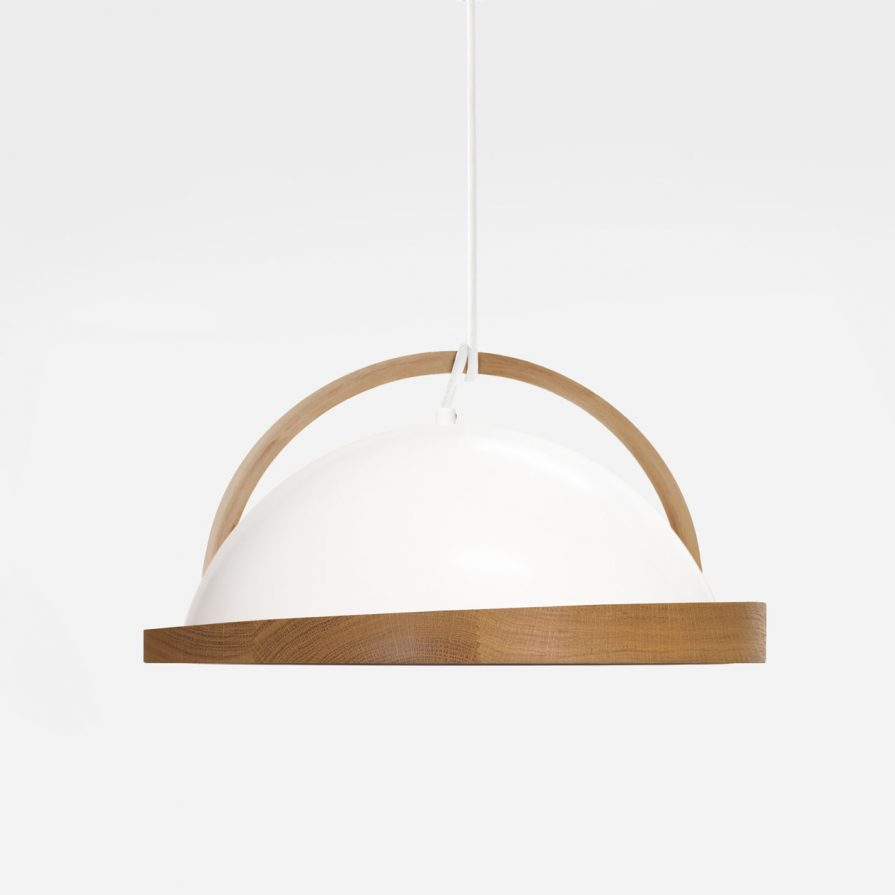 Obelia-pendant-light-white-oak-oil