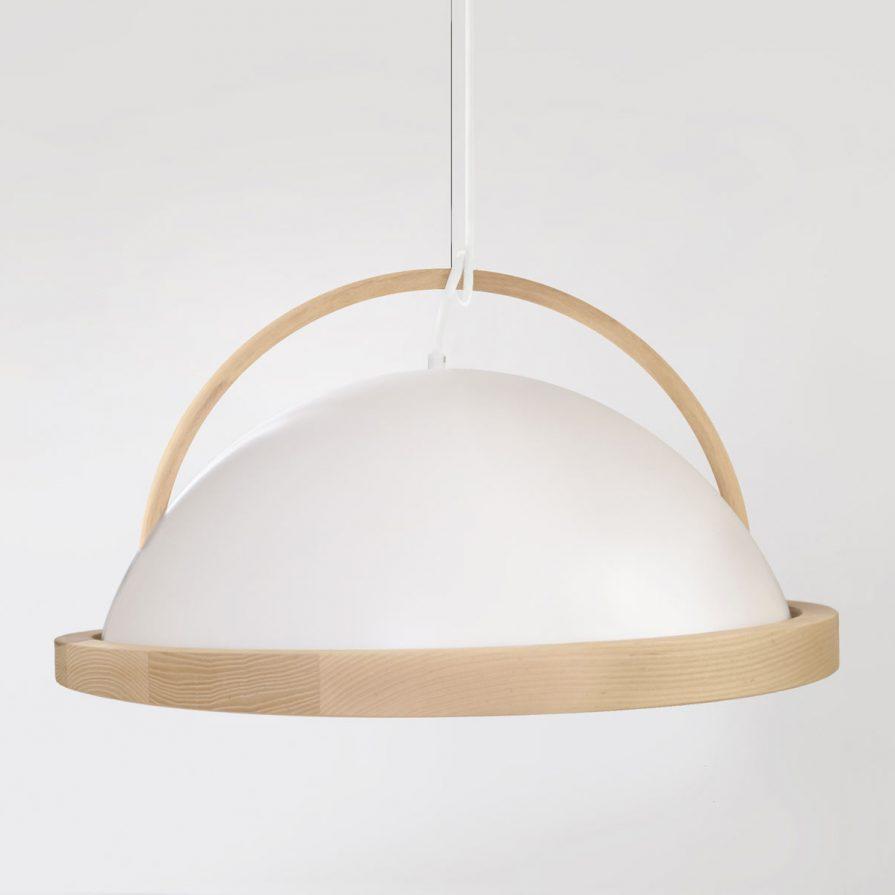 Obelia-pendant-light-600-arc-oil