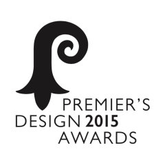 premiers design awards tbac