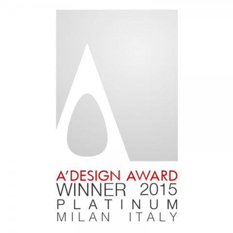Adesign Platinum